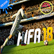 Tips For FIFA 18 New by DevGuide CO.