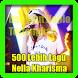 Terlengkap Lagu Nella Kharisma 500+ Mp3 by duitmili.net