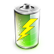 Super Fast Charger Battery by Finger Tools Soft
