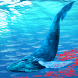 Blue Whale Survival Challenge - Angry Shark Attack by Reality Gamefied