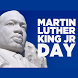 Martin Luther King Day Quotes and Sayings by Messages Greetings Wishes