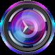 Yandel - Como Antes Feat. Wisin Musica y Letra New by IcAndroidDev