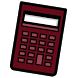 CVSS Calculator basic by ict-co