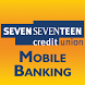Seven Seventeen Credit Union by Seven Seventeen Credit Union