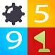 Sudomine - Sudoku Mine Sweeper