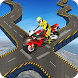 Impossible Bike Driving: Free Bike Games