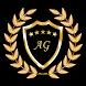 AG Natursteinwerke