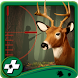 free sniper animal hunter 2014 by MobilePlus