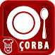 Çorba Tarifleri Ücretsiz by MicroServis