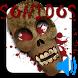 Sonidos de Terror Gratis by Multi-Apps - Radio FM & AM, Music & Entertainment