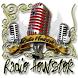 Radio Houtstok FM by Nobex Partners