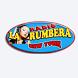 Radio La Rumbera New York by Nobex Technologies