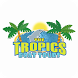 The Tropics Boat Tours by Pidex Inc.