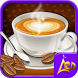 Coffee Maker - Cooking Game by Appricot Studio - 2D Games