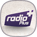 Radio Plus Maroc Player by droidappmania