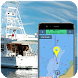 Gps Fishing & Hunting Forecast Times by adnappsplus