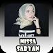 Lagu Sholawat Nissa Sabyan by Fisabilillah Dev