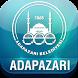 Adapazarı Belediyesi by SPEXCO