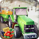 Offroad Snow Truck Legends by TrimcoGames