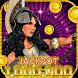 Vegas Golden Luck Slots 777 Warrior by Vegas Casino Games : Free Slot Machines