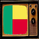 TV From Benin Info by Tv Channel Online Free Info