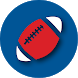Buffalo Football News by Android_LWP
