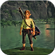 The Legend: The Wild by Indie Simulation Dev