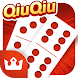 Domino 99•Poker QQ by CynKing