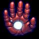 Live Wallpaper - Super Hero 1 by JS Dev Support