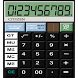Real Citizen Calculator by Magic SS