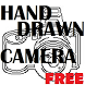 Hand-Drawn Camera FREE by FREEBOOKS Editora