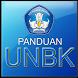 Panduan UNBK by Ahmad M. Nidhom