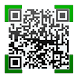 QR Code Reader - QR Scanner by Optimism Inc