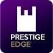 Prestige Edge by Appsinno Pte Ltd