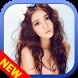 Asia Hot Girls by LSVIET