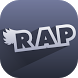 Flappy Rap by Roxana Savulescu
