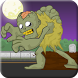 Zombie Shootout In Zombieville by Parves Miah