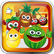 Yummy Puzzle Game by Witty Kids Games