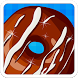 Donuts Maker Cooking Games by Yoopy Media