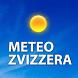Meteo Svizzera by BoerApps