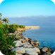 Montego Bay Wallpaper by Empire Wallpapers