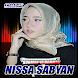 Rohman Ya Rohman Nissa Sabyan