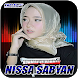 Rohman Ya Rohman Nissa Sabyan by HistoryApps