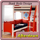 Bunk Beds Design by Afterdawnapps