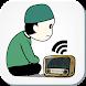 Radio Dakwah Islam Indonesia by jatenapps