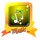 Crecer German Musica by Asra Dev