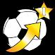 Aufstieg Fussball Manager 2017/18 by sijben