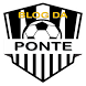 Aplicativo Blog da Ponte by Fingers Brasil