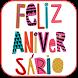 Imagens Feliz Aniversario by Dac Apps Dev