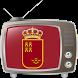 Murcia TV